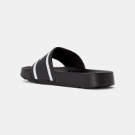 Fila Morro Bay Slipper 2.0 Wmn black Bild 3