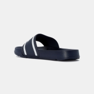 Fila Morro Bay Slipper 2.0 Wmn dress-blue Bild 3