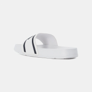 Fila Morro Bay Slipper 2.0 Wmn white Bild 3