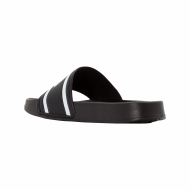 Fila Morro Bay Slipper Men black Bild 3