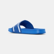Fila Morro Bay Slipper Men electric-blue Bild 3