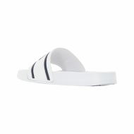Fila Morro Bay Slipper Men white Bild 3