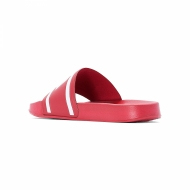 Fila Morro Bay Slipper Wmn pompeian-red Bild 3