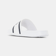 Fila Morro Bay Slipper Wmn white Bild 3