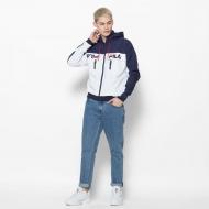 Fila Murray Ski Style Jacket Bild 3