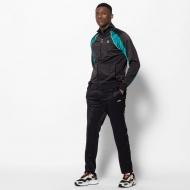 Fila Naolin Buttoned Track Pants Bild 3