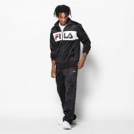 Fila Naolin Track Pants Buttoned Bild 3
