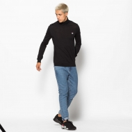 Fila Nelson Turtleneck Knit Bild 3