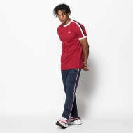 Fila Nolin Track Pants Tight Bild 3