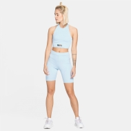 Fila Onella Cropped Top Bild 3