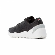 Fila Orbit CMR Jogger L Low Wmn black Bild 3