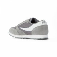 Fila Orbit Jogger N Low Men monument-grey Bild 3