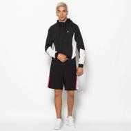 Fila Packard Hooded Jacket Bild 3