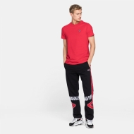 Fila Paddy Sweat Pants Bild 3
