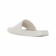 Fila Palm Beach Slipper Wmn Bild 3