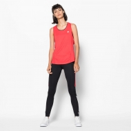 Fila Pelia Long Tight Bild 3