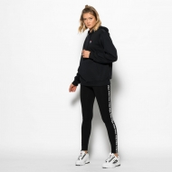 Fila Philine Leggings Bild 3