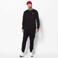 Fila Pozzi Essential Sweat Bild 3