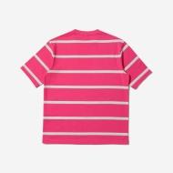 Fila Project 7 Multi Stripe RS reddish-pink Bild 3