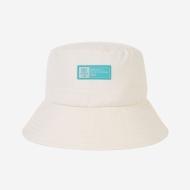 Fila Project 7 Pure Bucket Hat Bild 3