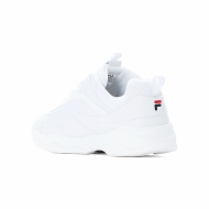 Fila Ray Low Men white Bild 3