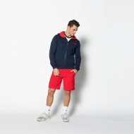 Fila Ray Sweat Jacket Bild 3