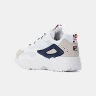 Fila Ray Tracer CB Men white-navy Bild 3