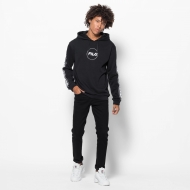Fila Rayle Hooded Sweat Bild 3
