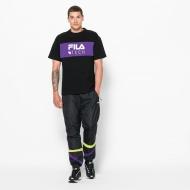 Fila Reign Track Pants Bild 3