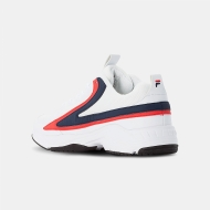 Fila RG97 Low Men white Bild 3