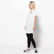 Fila Robin Button Baseball Dress Bild 3