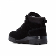 Fila Rockland Mid Men black Bild 3