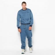 Fila Ruggiero Denim Bild 3