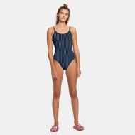 Fila Sadina AOP Swim Suit Bild 3