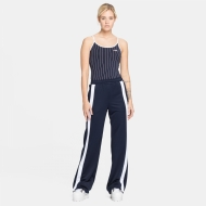 Fila Saga Striped Body Bild 3