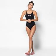 Fila Saidi Bathing Suit Bild 3