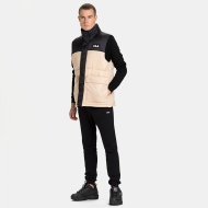 Fila Salo Puffer Jacket Bild 3