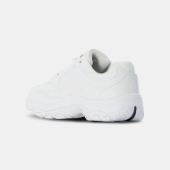 Fila Scelta Low Men white Bild 3