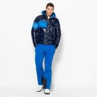 Fila Shadi Ski Pants Bild 3