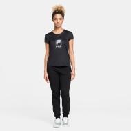 Fila Shirt Angie Bild 3