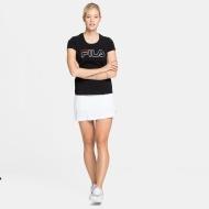 Fila Shirt Chloe Bild 3
