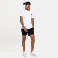 Fila Shirt Fenno white Bild 3