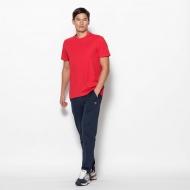 Fila Shirt Raoul Bild 3