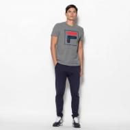 Fila Shirt Robin Bild 3