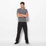 Fila Short Sleeve Shirt Bild 3