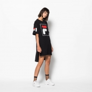 Fila Sky Tee Dress black Bild 3