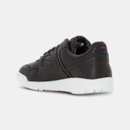 Fila Sneaker Cedar Low Men black Bild 3