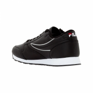 Fila Sneaker Orbit Low Men Bild 3