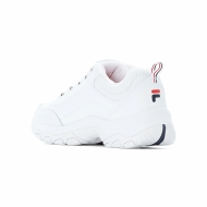 Fila Strada Low Wmn white Bild 3