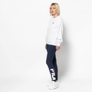 Fila Suzanna Crew Sweat white Bild 3